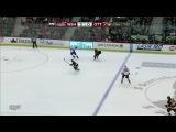 НХЛ 2013 (29.01.13) Оттава Сенаторс - Вашингтон Кепитолс