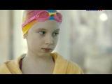 Его любовь (2013) 2 серия из 4  see.md